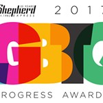 2017+LGBTQ+Progress+Awards