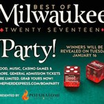 2017+Best+of+Milwaukee+Party