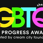 2018+LGBTQ+Progress+Awards
