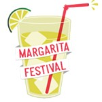 Margarita+Festival+-+JULY