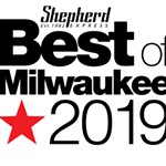 2019+Best+of+Milwaukee+Party