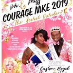 Mr.+%26+Miss+Courage+MKE+2019+Pageant+-+The+Secret+Garden