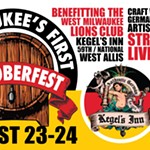 VIP+Access%3A+Milwaukee+Oktoberfest