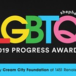 2019+LGBTQ+Progress+Awards