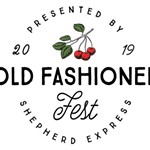 Old+Fashioned+Fest+2019